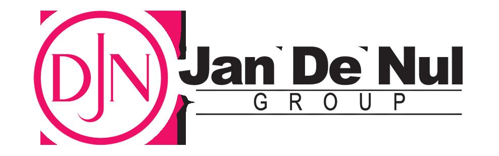 djn-logo