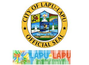 llc-logo-web-2